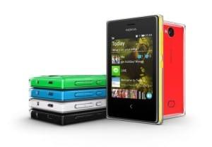 Nokia_Asha_503_2