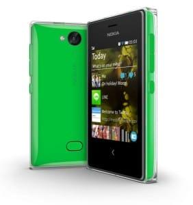 Nokia_Asha_503_3