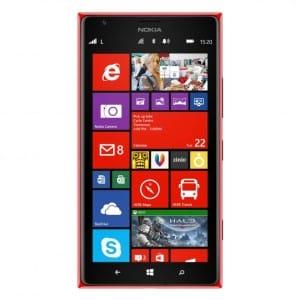 Nokia_Lumia_1520_1