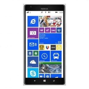 Nokia_Lumia_1520_2
