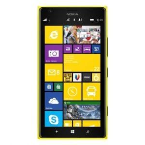 Nokia_Lumia_1520_3