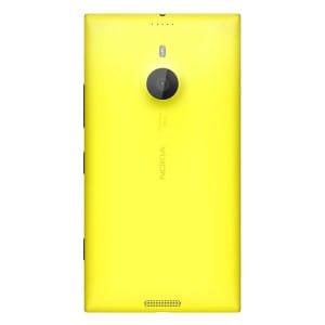 Nokia_Lumia_1520_4