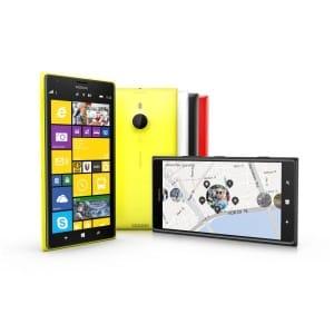 Nokia_Lumia_1520_6