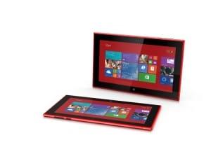 Nokia_Lumia_2520_4