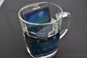 SamsungGalaxyS4Active_voda_1