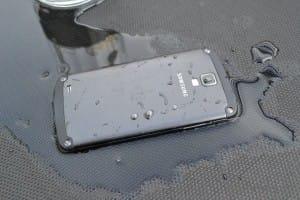 SamsungGalaxyS4Active_voda_4