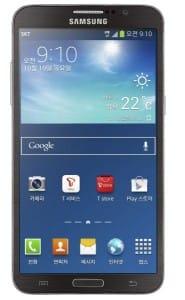 Samsung_Galaxy_Round_01