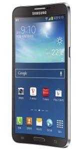Samsung_Galaxy_Round_03