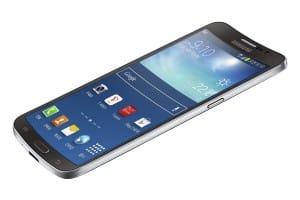 Samsung_Galaxy_Round_05