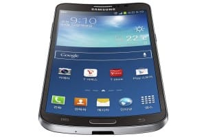 Samsung_Galaxy_Round_06