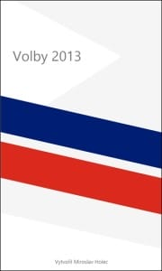 Volby2013_3