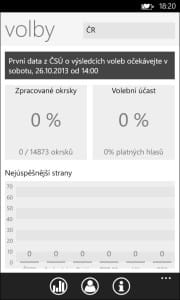 Volby2013_5