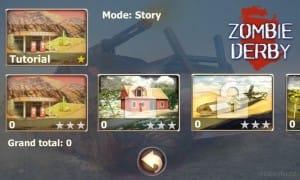 ZombieDerby_7