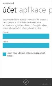 Audioteka_10