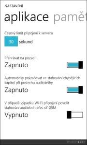 Audioteka_11