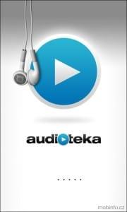 Audioteka_2