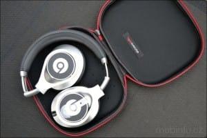 BeatsByDrDreExecutive_5
