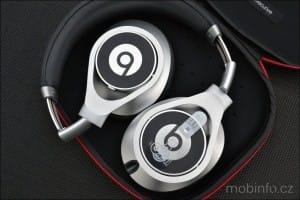 BeatsByDrDreExecutive_6