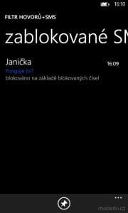 BlokovaniLumia_12