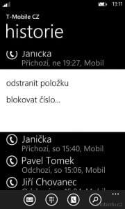 BlokovaniLumia_7
