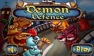 DemonDefence_9