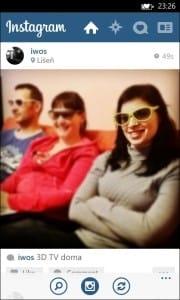 Instagram_13