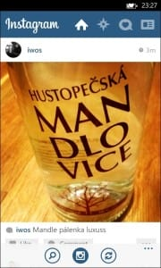 Instagram_14