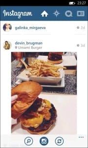 Instagram_15