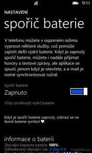 Lumia_tipy_energie_1