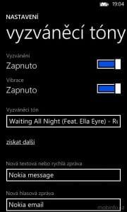 Lumia_tipy_energie_10