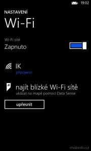 Lumia_tipy_energie_8