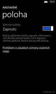 Lumia_tipy_energie_9