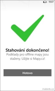 MapyCZwp_3