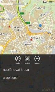 MapyCZwp_4