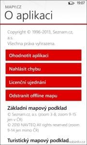 MapyCZwp_5