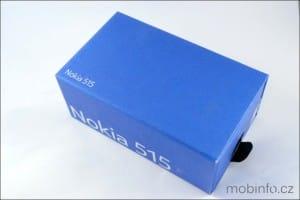Nokia515_01