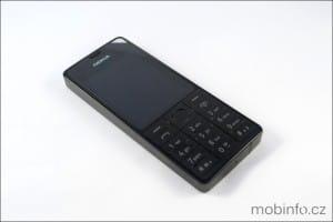 Nokia515_02