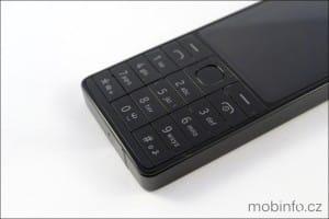 Nokia515_05