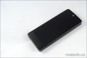 Nokia515_07