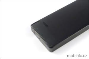 Nokia515_08
