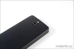 Nokia515_09