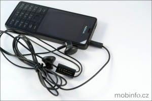 Nokia515_11
