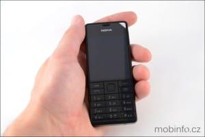Nokia515_12