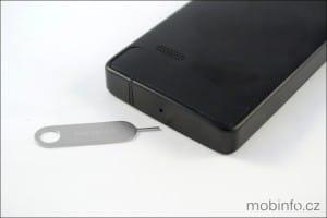 Nokia515_13