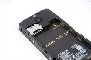 Nokia515_15