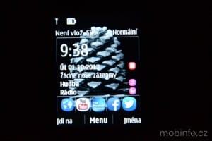Nokia515_17