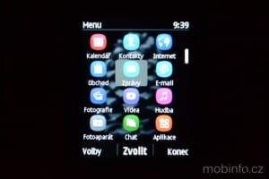 Nokia515_18