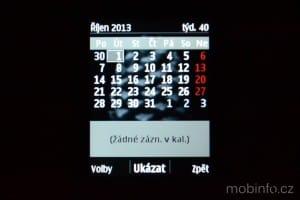 Nokia515_19