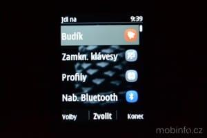 Nokia515_20