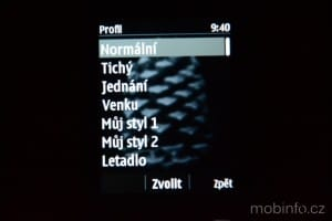 Nokia515_22